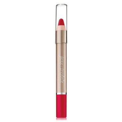 Jane Iredale Play On Lip Crayon Kredka do ust 2,8 g (kolor Hot)