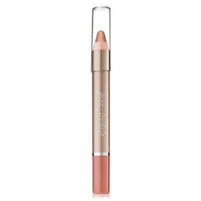 Jane Iredale Play On Lip Crayon Kredka do ust 2,8 g (kolor Blissful)