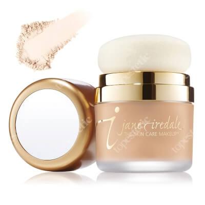 Jane Iredale Powder Me SPF Ochrona przeciwsłoneczna w pudrze 17,5 g (kolor Translucent)
