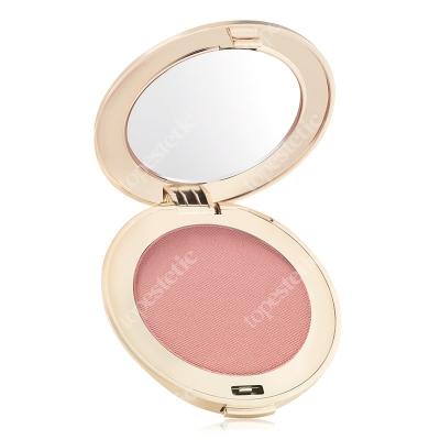 Jane Iredale Pure Pressed Blush Róż prasowany, antyutleniający 2,8 g (kolor Awake)