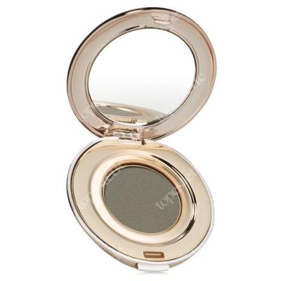 Jane Iredale Pure Pressed Eye Shadows Pojedyncze cienie na powieki 1,8 g (kolor Forest)