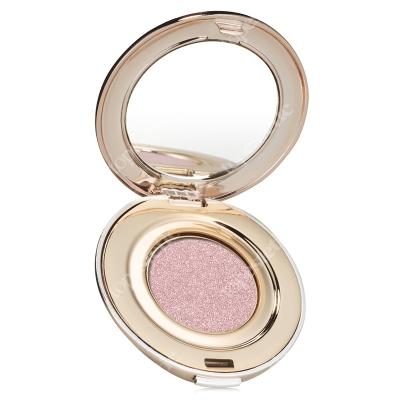 Jane Iredale Pure Pressed Eye Shadows Pojedyncze cienie na powieki 1,8 g (kolor Nude)