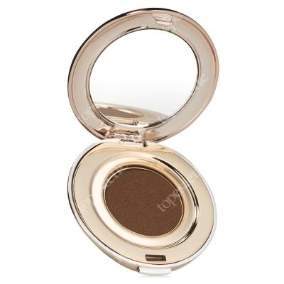 Jane Iredale Pure Pressed Eye Shadows Pojedyncze cienie na powieki 1,8 g (kolor Shady Lady)