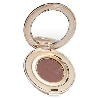 Jane Iredale Pure Pressed Eye Shadows Pojedyncze cienie na powieki 1,8 g (kolor Taupe)