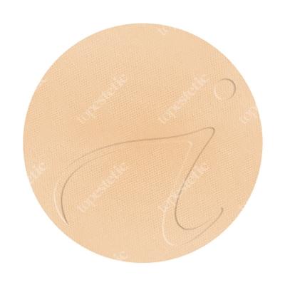 Jane Iredale PurePressed Base Mineral Foundation SPF 20 Refill Mineralny puder prasowany - Wkłady 9,9 g (kolor Golden Glow)