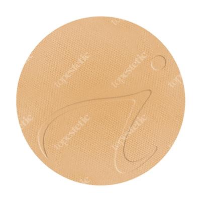 Jane Iredale PurePressed Base Mineral Foundation SPF 20 Refill Mineralny puder prasowany - Wkłady 9,9 g (kolor Latte)