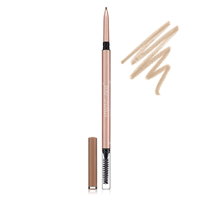 Jane Iredale Retractable Brow Pencil Kredka do brwi (kolor Blonde)