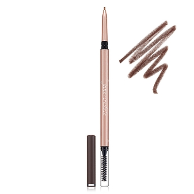 Jane Iredale Retractable Brow Pencil Kredka do brwi (kolor Dark Brunette) 9 g