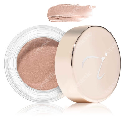Jane Iredale Smooth Affair For Eyes Podkład na powieki kolor Naked 3,75 g
