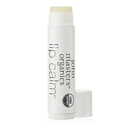 John Masters Organics Lip Calm Classic Balsam do ust klasyczny 4 g