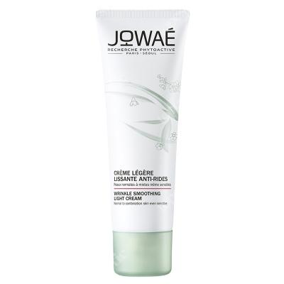 Jowae Wrinkle Smoothing Light Cream Lekki krem wygładzający zmarszczki 40 ml