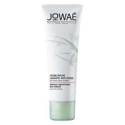 Jowae Wrinkle Smoothing Rich Cream Bogaty krem wygładzający zmarszczki 40 ml