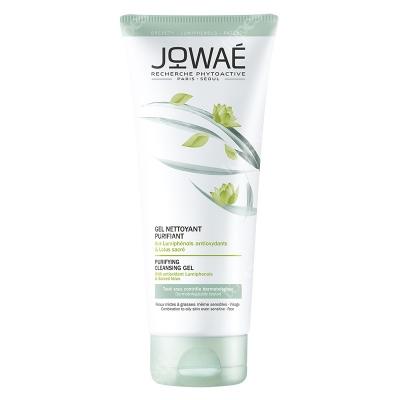 Jowae Purifying Cleansing Gel Oczyszczający żel myjący 200 ml
