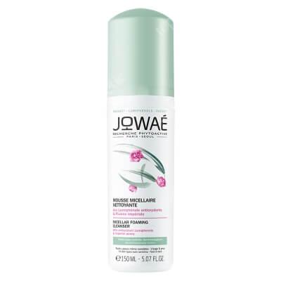 Jowae Micellar Foaming Cleanser Oczyszczająca pianka micelarna 150 ml