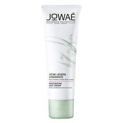 Jowae Moisturizing Light Cream Lekki krem nawilżający 40 ml