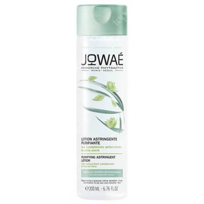Jowae Purifying Astringent Lotion Oczyszczający tonik zwężający pory 200 ml