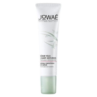 Jowae Wrinkle Smoothing Eye Serum Serum wygładzające zmarszczki wokół oczu 15 ml