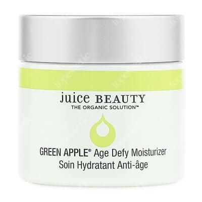 Juice Beauty Age Defy Moisturizer Nawilżający krem przeciwstarzeniowy 60 ml
