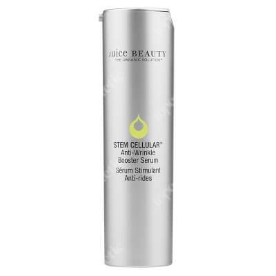 Juice Beauty Anti Wrinkle Booster Serum Serum przeciwzmarszczkowe 30 ml