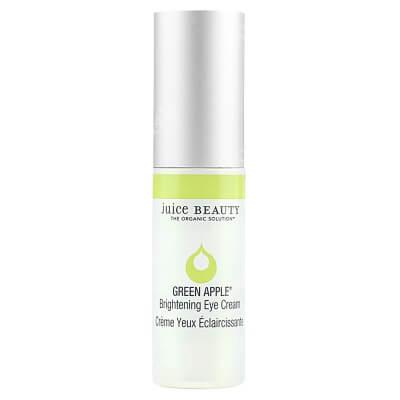 Juice Beauty Brightening Eye Cream Rozświetlający krem pod oczy 15 ml