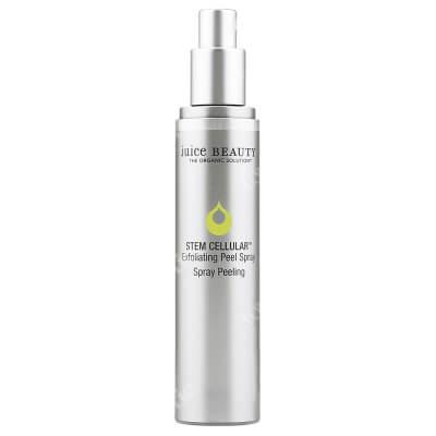 Juice Beauty Exfoliating Peel Spray Peeling złuszczający w sprayu 50 ml