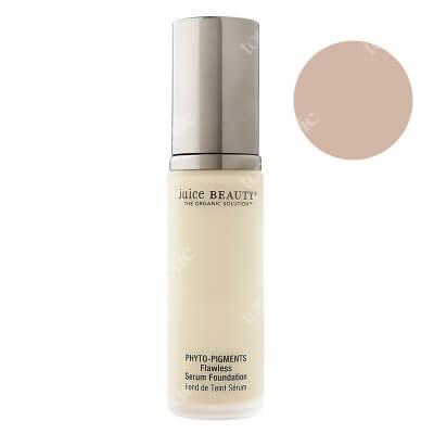 Juice Beauty Flawless Serum Foundation 08 Podkład do twarzy (kolor Cream) 30 ml