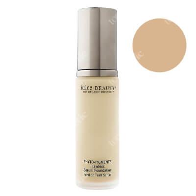 Juice Beauty Flawless Serum Foundation 14 Podkład do twarzy (kolor Sand) 30 ml