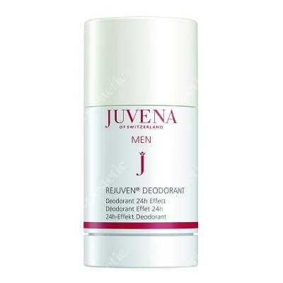 Juvena Deodorant 24h Effect Dezodorant 75 ml