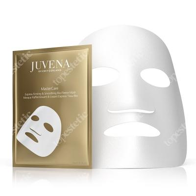 Juvena Immediate Effect Mask Luksusowa maska silnie odmładzająca 5x20 ml