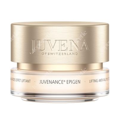 Juvena Lifting Anti-Wrinkle Day Cream Liftingujący krem na dzień 50 ml