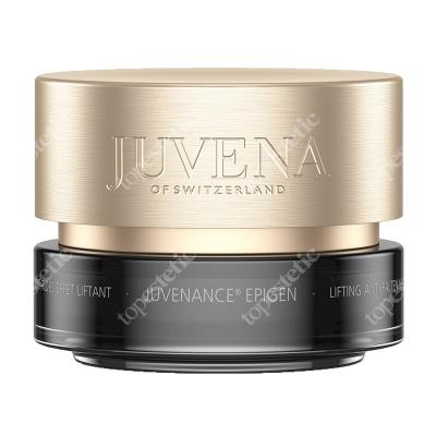 Juvena Lifting Anti-Wrinkle Night Cream Liftingujący krem na noc 50 ml