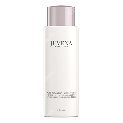 Juvena Lifting Peeling Powder Peeling liftingujący w pudrze 90 g