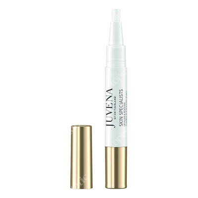 Juvena Lip Filler & Booster Ujędrniający booster do ust 4,2 ml