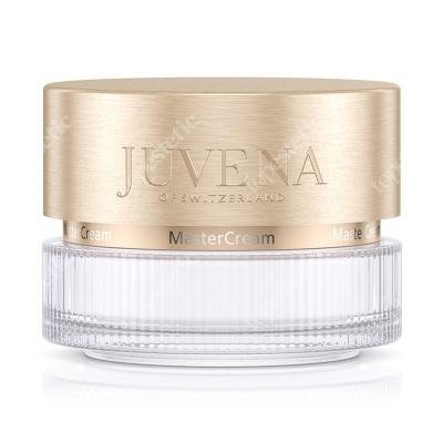 Juvena Master Cream Luksusowy krem silnie odmładzający 75 ml