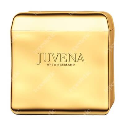 Juvena Mastercaviar Body Butter Jedwabiste, delikatne masło do luksusowej pielęgnacji ciała 200 ml
