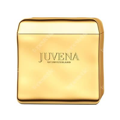 Juvena Mastercaviar Day Cream Luksusowa pielęgnacja skóry na cały dzień 50 ml