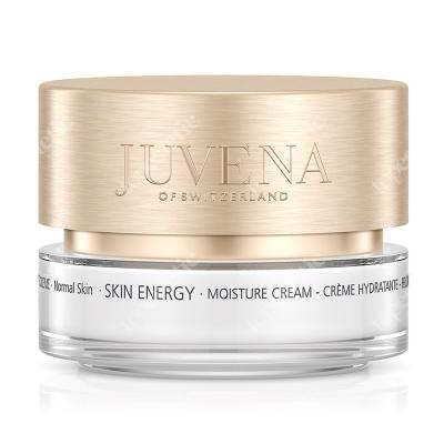 Juvena Moisture Cream Krem nawilżający 50 ml