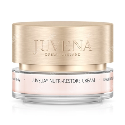 Juvena Nutri Restore Cream Krem liftingujący 50+, 50 ml
