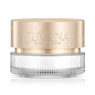 Juvena Superior Miracle Cream Intensywny krem przeciwstarzeniowy 75 ml