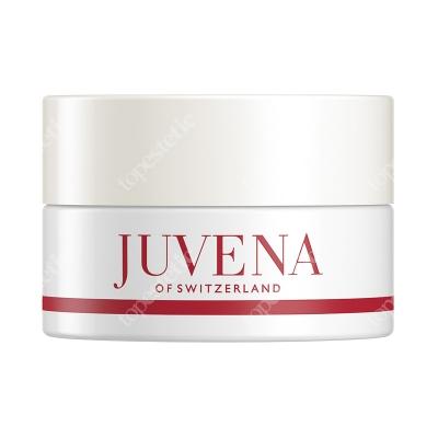 Juvena Superior Overall Anti-Age Eye Cream Krem przeciwzmarszczkowy pod oczy 15 ml