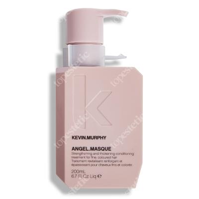 Kevin Murphy Angel Masque Maska do włosów cienkich i farbowanych 200 ml