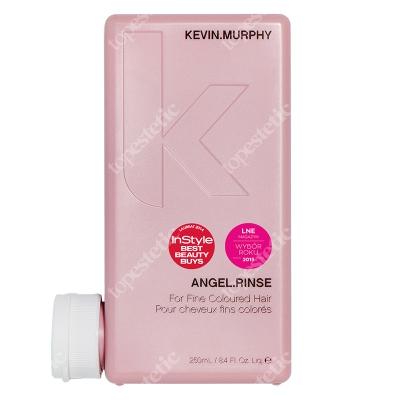 Kevin Murphy Angel Rinse Odżywka do włosów cienkich i farbowanych 250 ml