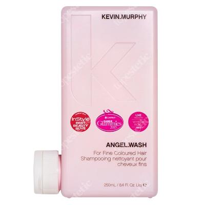 Kevin Murphy Angel Wash Szampon do włosów cienkich i farbowanych 250 ml