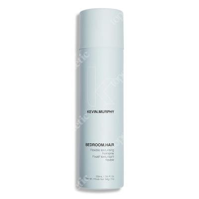 Kevin Murphy Bedroom Hair Elastyczny spray nadający teksturę 235 ml