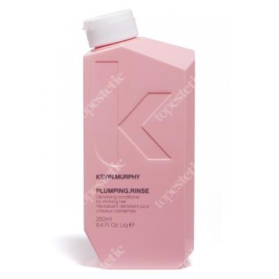 Kevin Murphy Plumping Rinse Odżywka do włosów cienkich i wypadających 250 ml
