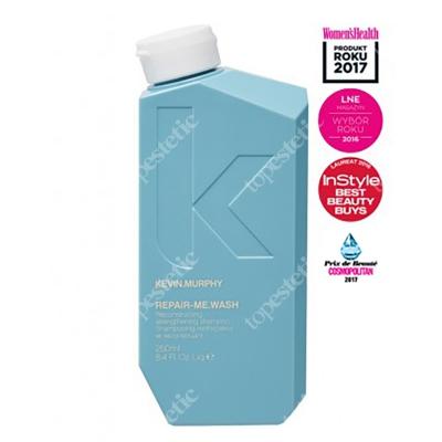 Kevin Murphy Repair Me Wash Szampon regenerujący 250 ml