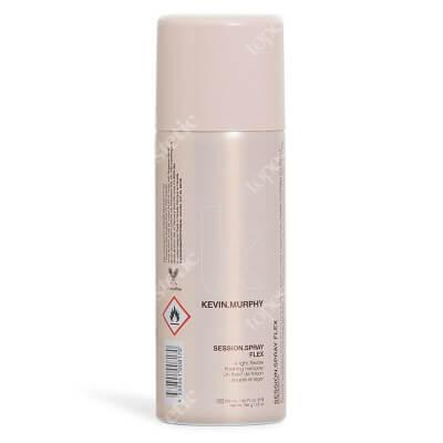 Kevin Murphy Session Spray Flex Elastyczny lakier do włosów 100 ml