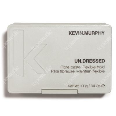 Kevin Murphy Un Dressed Mocna i elastyczna pasta do naturalnych fryzur 100 g