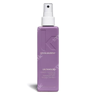 Kevin Murphy Un Tangled Kuracja nawilżająca i ułatwiająca rozczesywanie włosów 150 ml