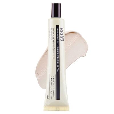 Klairs Illuminating Supple Blemish Cream Krem BB 40 ml